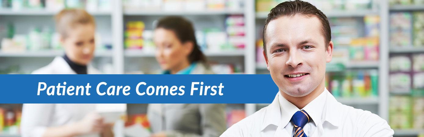 Beverly-Hills-Pharmacy