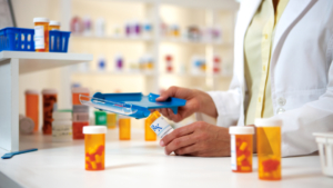 compounding pharmacy santa monica