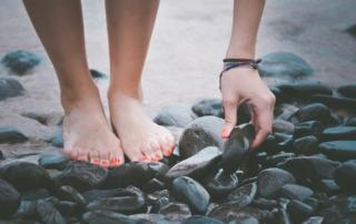 compounding pharmacy santa monica smooth feet tips